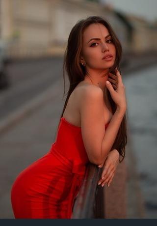 София +38(050)234-9613